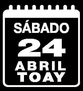 27 - Marzo - 2020 - 6to Remate de Caballos del Centro del País
